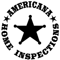 Americana Home Inspections