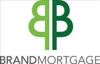 Brand Mortgage