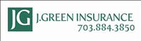 J Green Insurance Agency