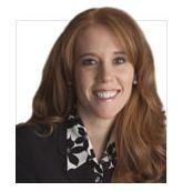 Gina Slide- Supreme Lending