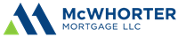 McWhorter Mortgage LLC
