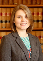 McCarthy & Akers - Real Estate Law Practice Group