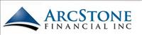 Arcstone Financial Mortgage Services