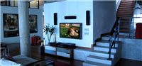 Foley Home Theaters