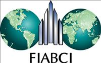 International Real Estate Federation