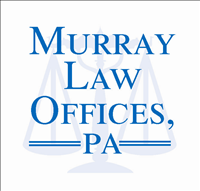 Murray Law Offices