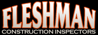 Fleshman Construction Inspectors