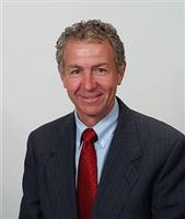Steve Mele - Homestead Mortgage Company Logo