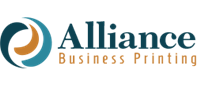 Alliance Business Printing