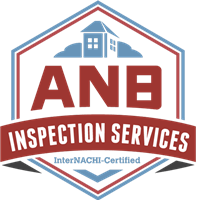 ANB Inspection Services Logo
