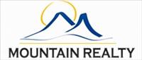 Gem Estates Property Management