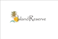 Island Reserve Realty
