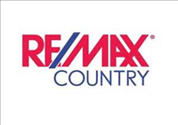 Re/Max Country Property Management