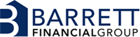Barrett Financial Group