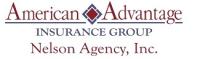 American Advantage Insurance