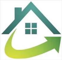 It's Your Home Inspection, LLC Logo