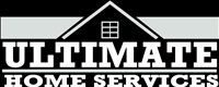 Ultimate Home Services, LLC