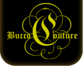 Bucco Couture