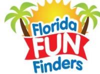 Florida Fun Partners