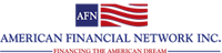 American Financial Network, Inc