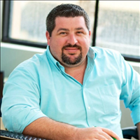 Focus Realty Group | Michael Saladrigas | Realtor
