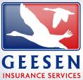Geesen Insurance Services