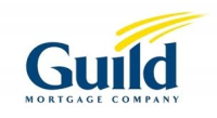 Team Gosser at Guild Mortgage Logo