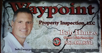 Waypoint Property Inspection, LLC