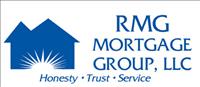 RMG Mortgage Group