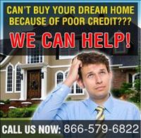 Credit Pros