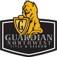 Guardian Northwest Title