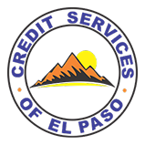 Credit Services Of El Paso