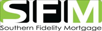 Southern Fidelity Mortgage Logo