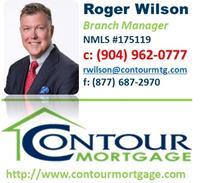Wilson Lending Logo