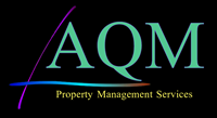 AQM Property Management