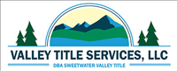 Valley Title Services, LLC