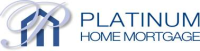 Platinum Home Mortgage