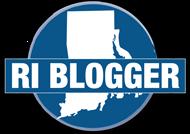 RI Blogger