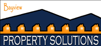 North Idaho Property Solutions