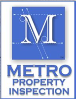 Metro Property Inspections
