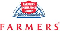 Bradshaw & Bradshaw Farmers Insurance