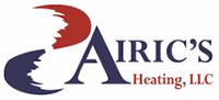 Airic's