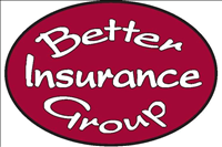 Better Insurance Group