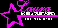 Laura Model & Talent Agency