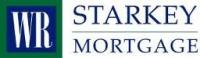 WR Starkey Mortgage