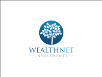 Wealthnet Investments