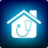 Doc's Home Inspection, LLC