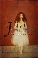 Felice Boucher Photography