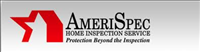 AmeriSpec Home Inspection