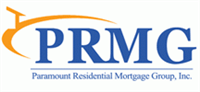 Paramount Residential Mortgage